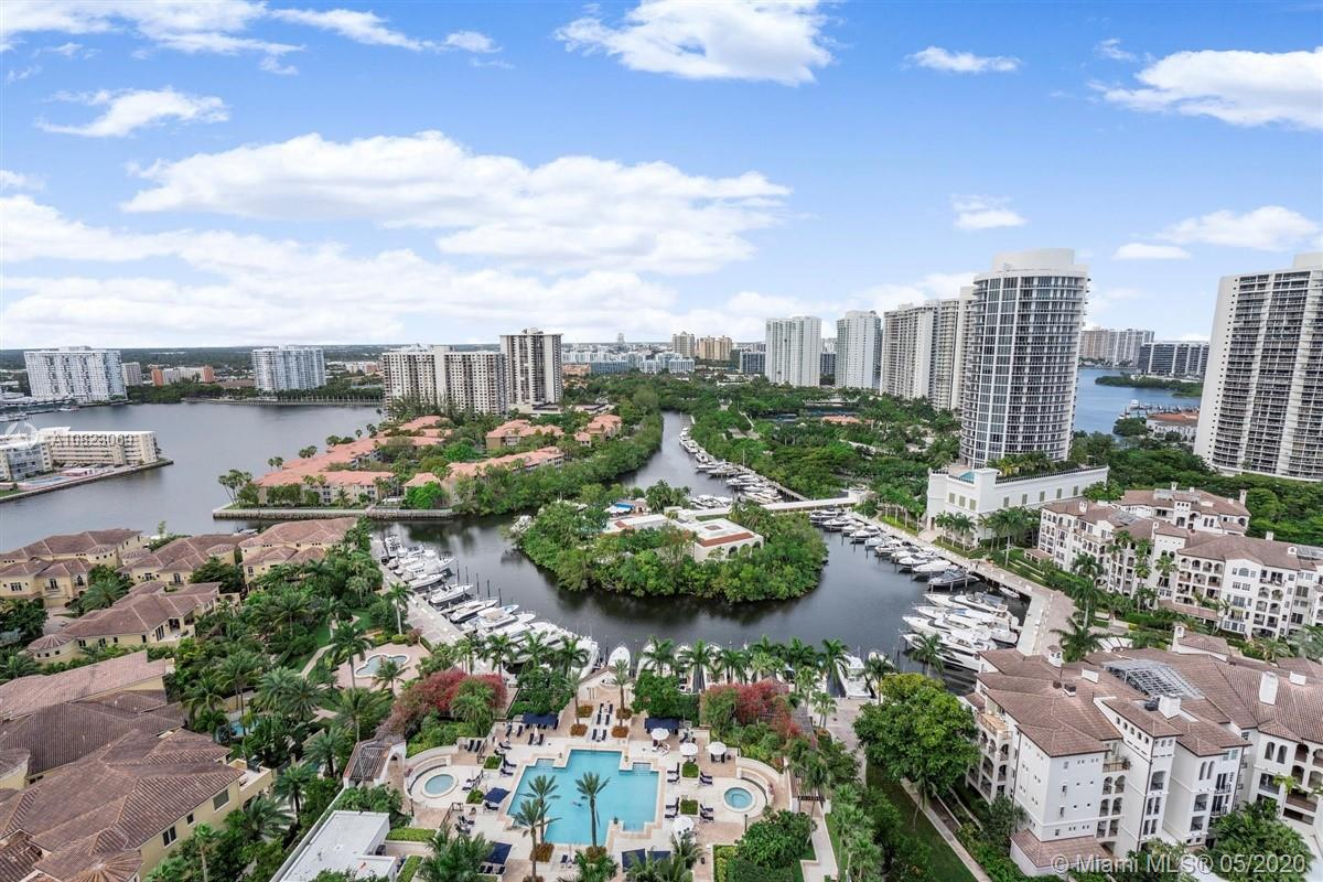 Photo of 2000 Island Blvd #2409 listing for Sale