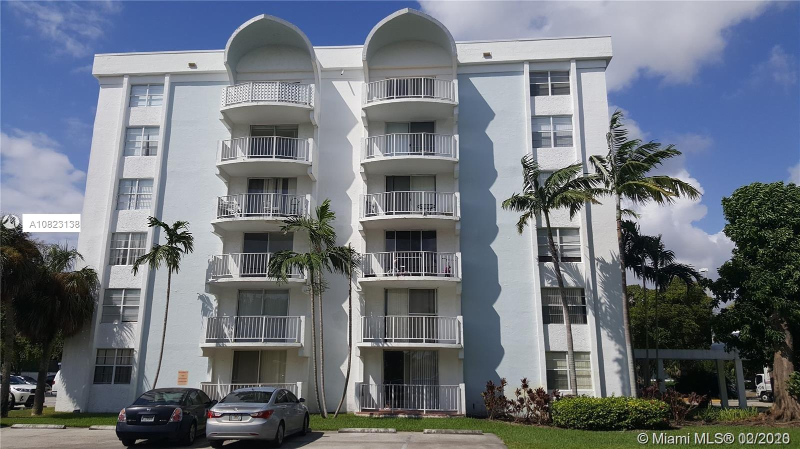 496 NW 165th St Rd # D412, Miami, Florida 33169, 2 Bedrooms Bedrooms, ,2 BathroomsBathrooms,Residential,For Sale,496 NW 165th St Rd # D412,A10823138