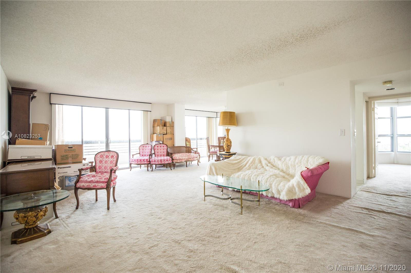 Photo of 3530 Mystic Pointe Dr. #1009 listing for Sale