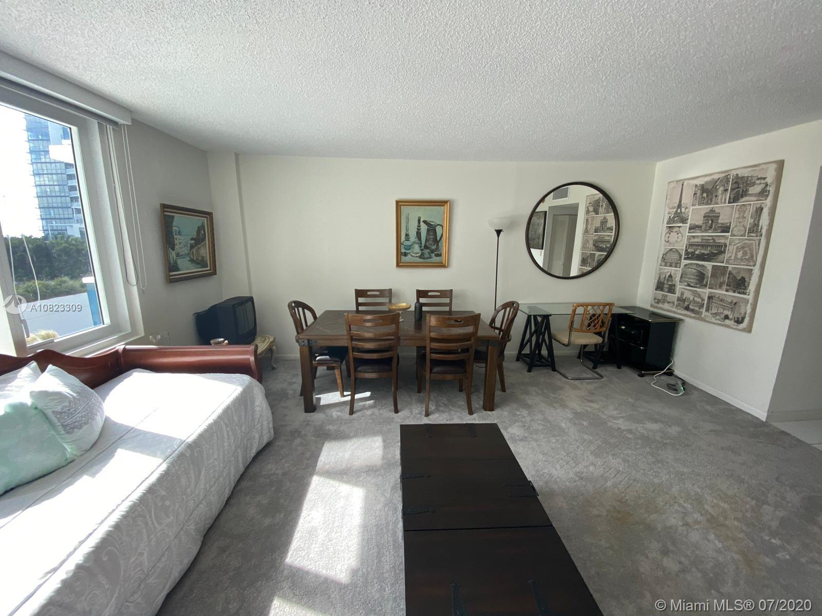 2301 Collins Ave #342 photo07