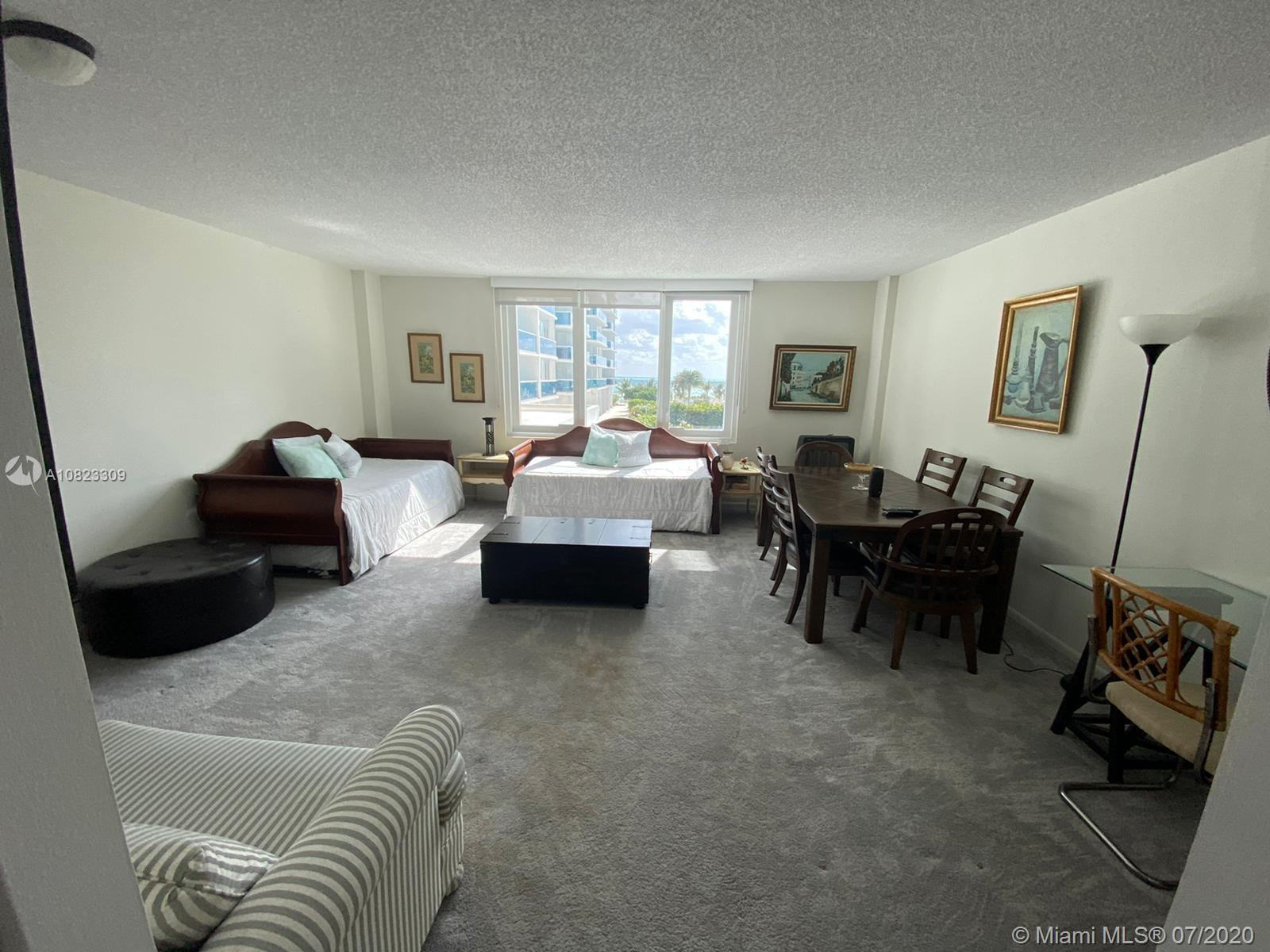 2301 Collins Ave #342 photo05