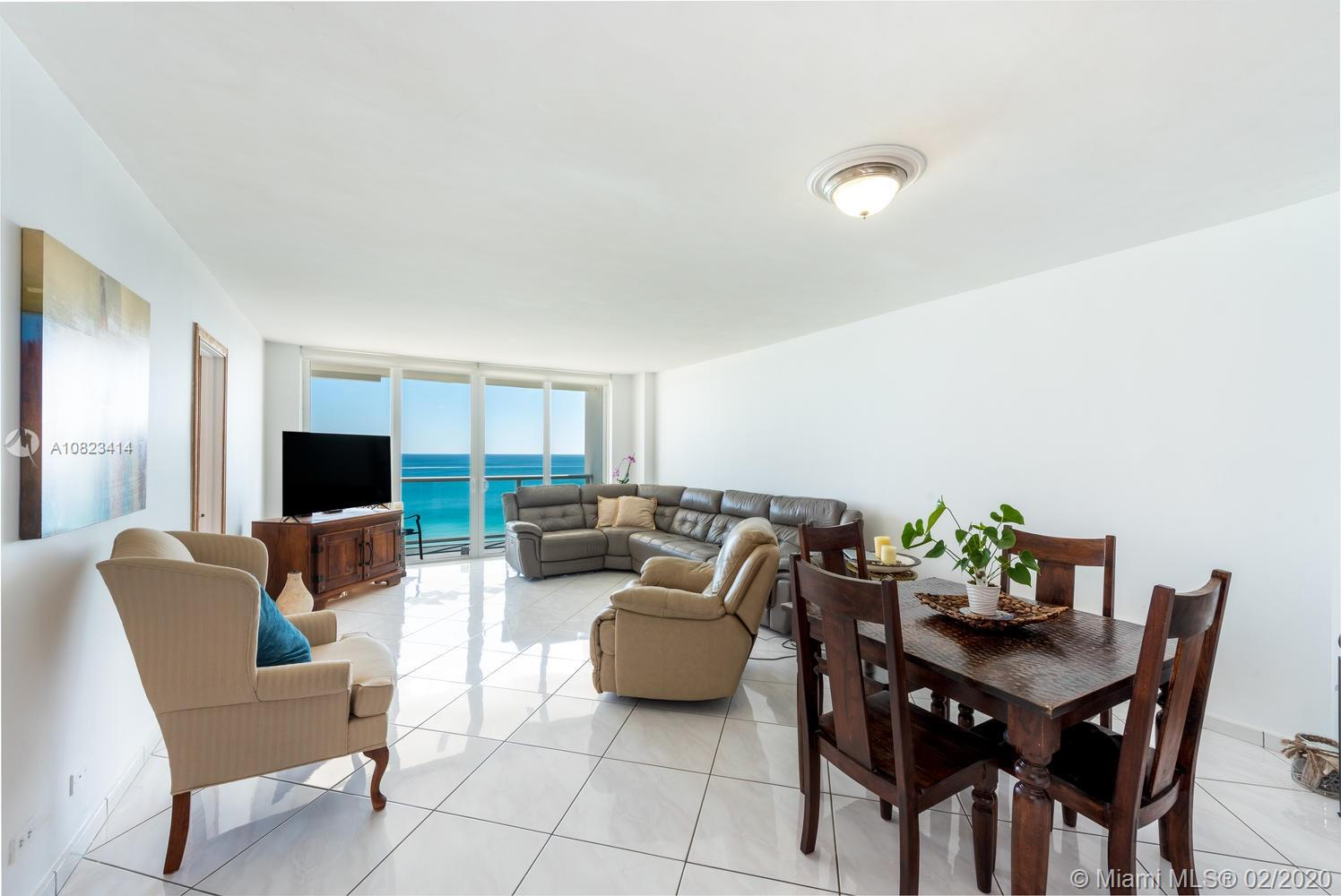 5601 Collins Ave #1208 photo07