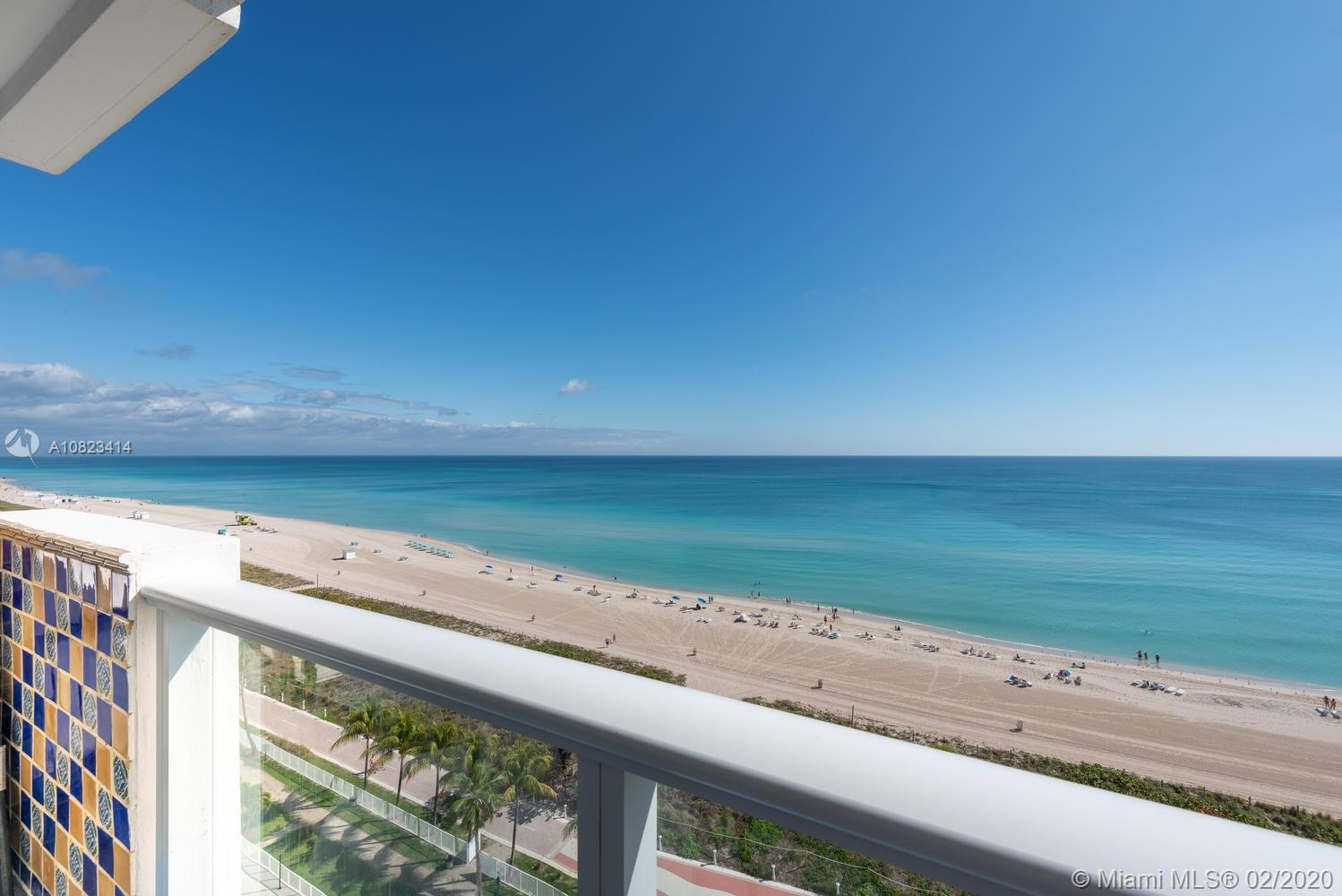 5601 Collins Ave #1208 photo01