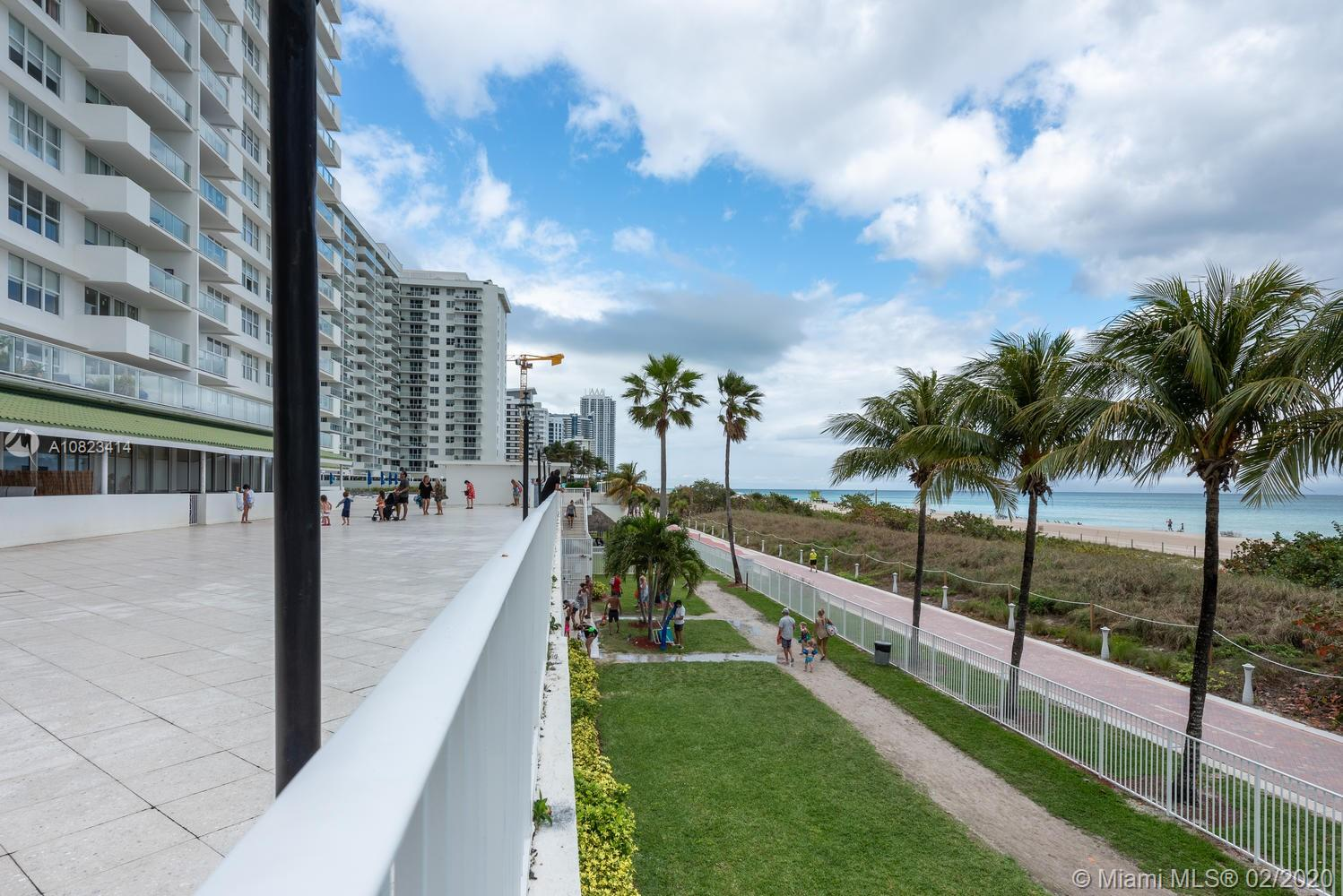 5601 Collins Ave #1208 photo019