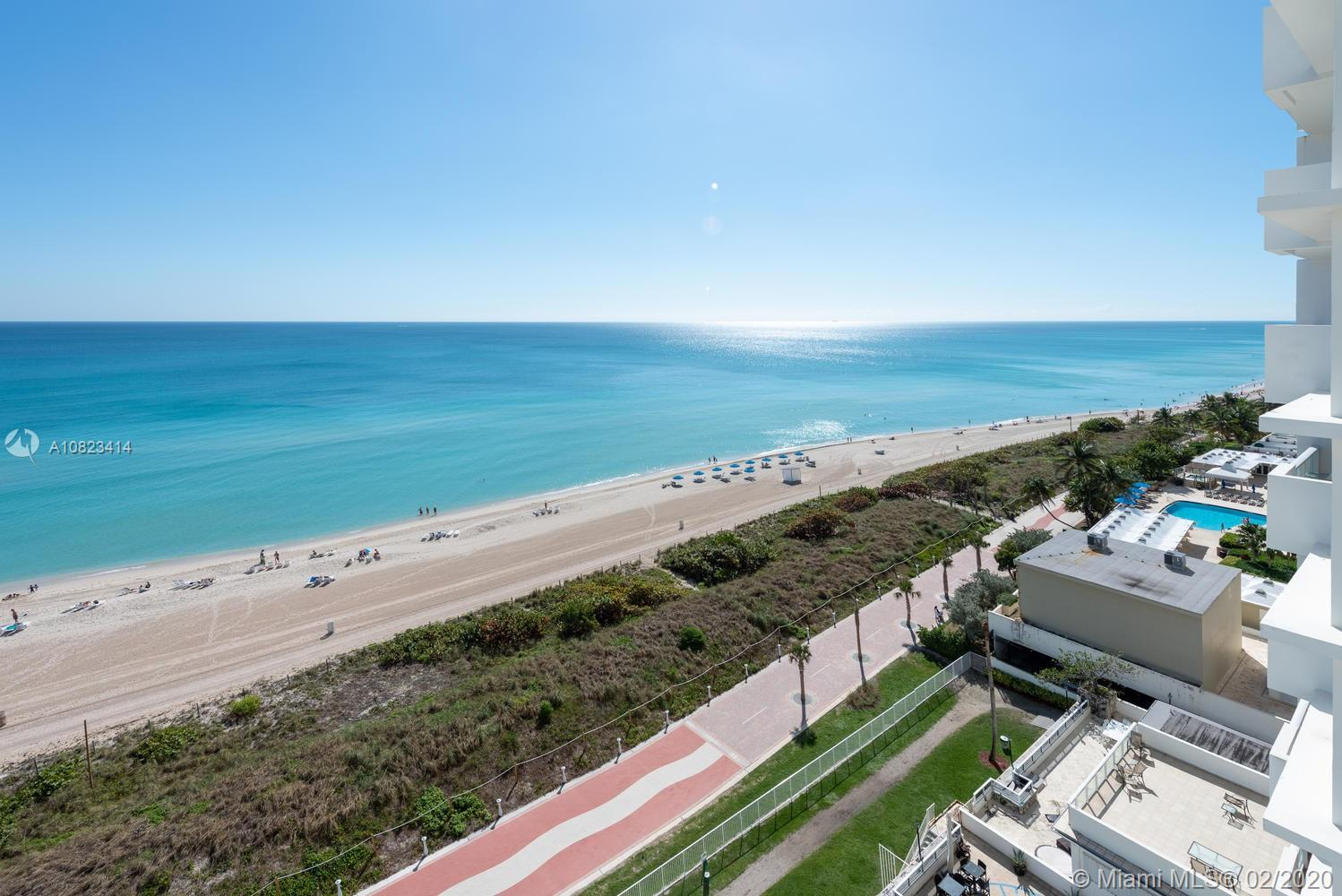 5601 Collins Ave #1208 photo04