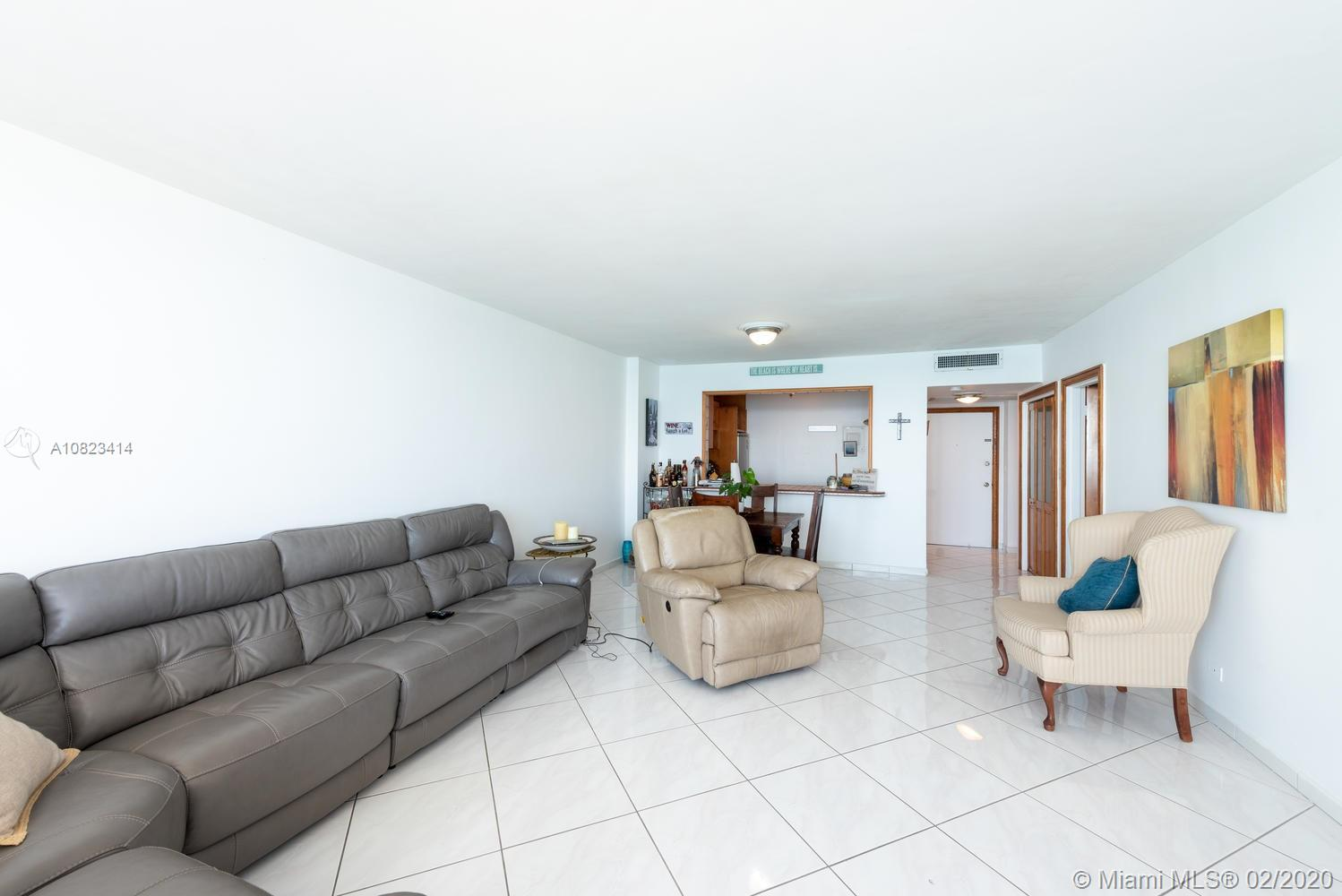 5601 Collins Ave #1208 photo08