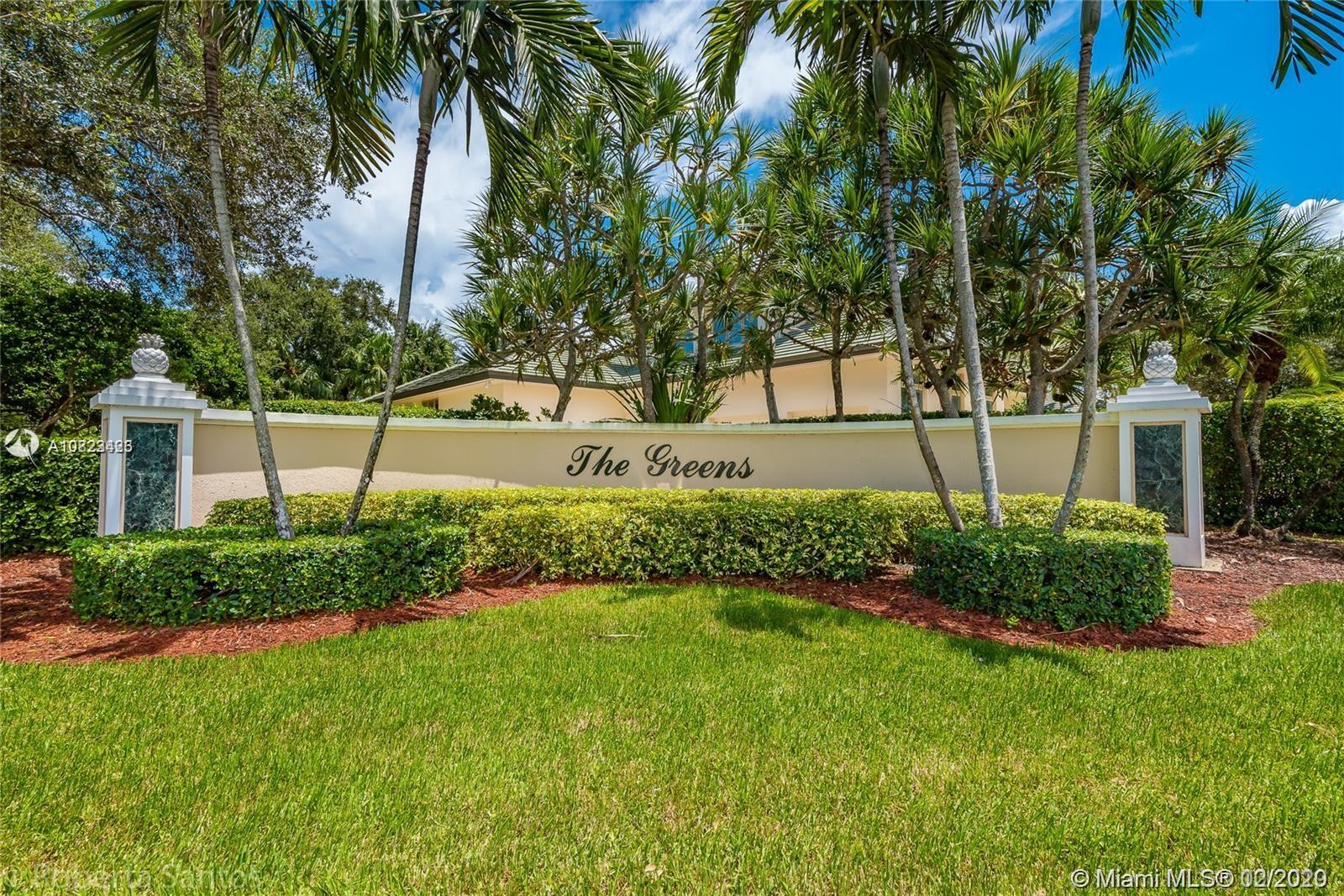 1737 NW 124th Way, Coral Springs, Florida 33071, 5 Bedrooms Bedrooms, ,5 BathroomsBathrooms,Residential,For Sale,1737 NW 124th Way,A10823423
