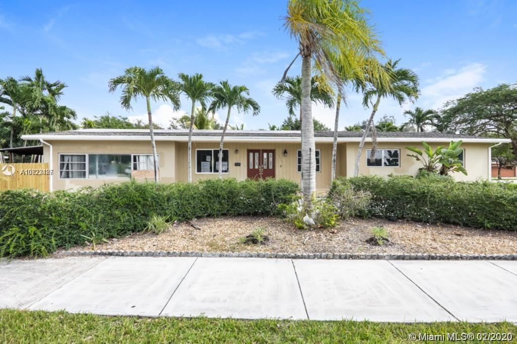 10755 SW 87th Ave, Miami, Florida 33176, 4 Bedrooms Bedrooms, ,2 BathroomsBathrooms,Residential,For Sale,10755 SW 87th Ave,A10823427