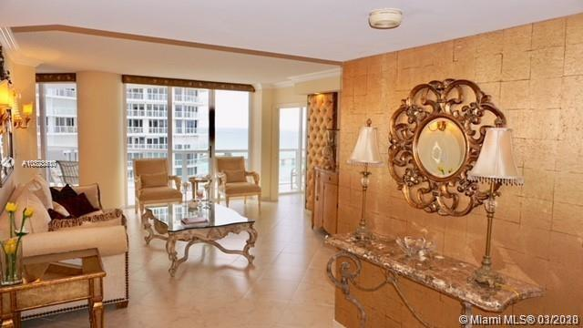 16425 Collins Ave #915 photo07