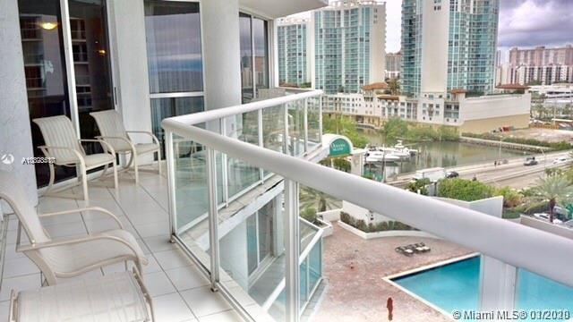 16425 Collins Ave #915 photo024
