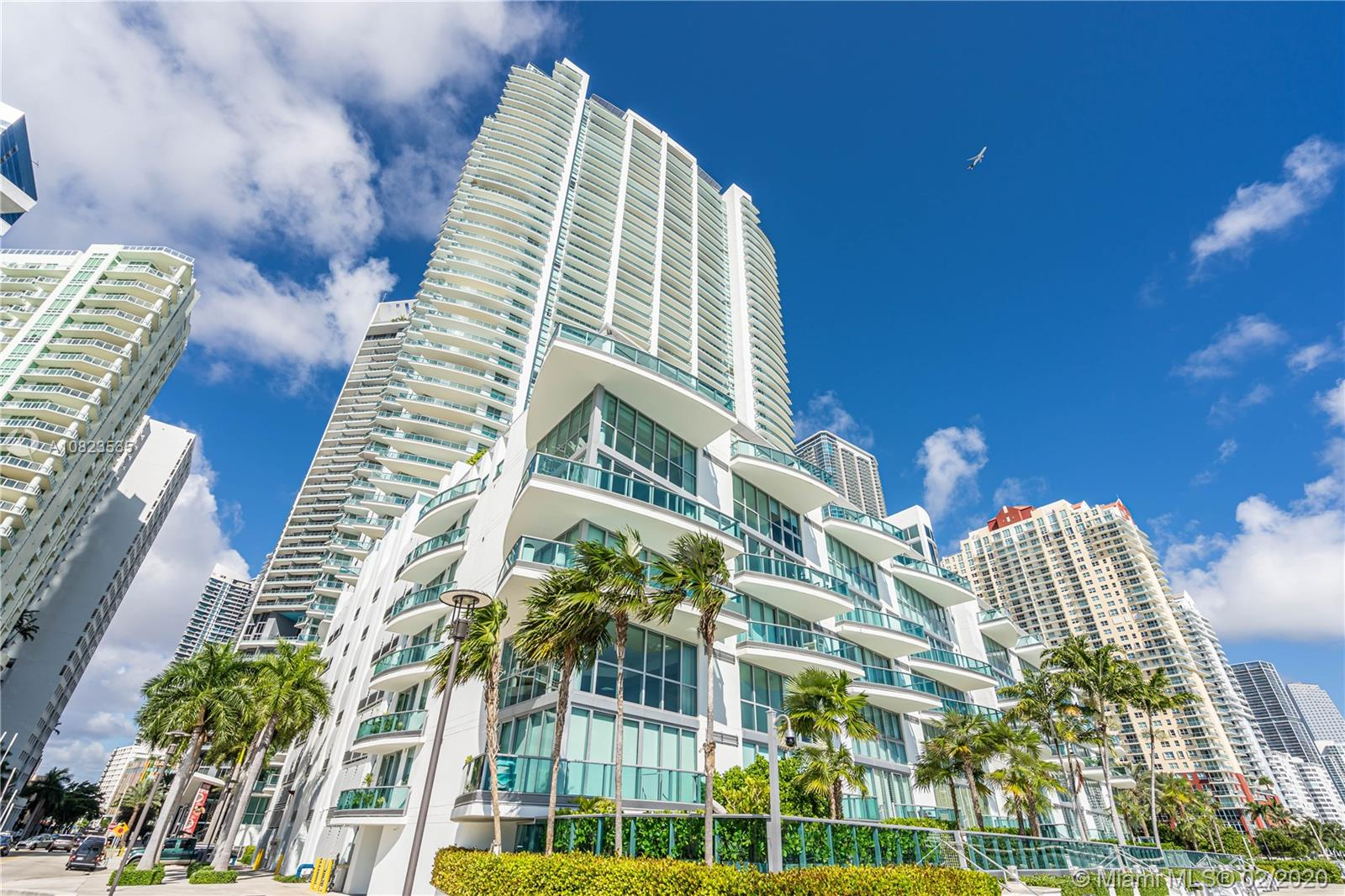 1331 Brickell Bay Dr #611 photo038
