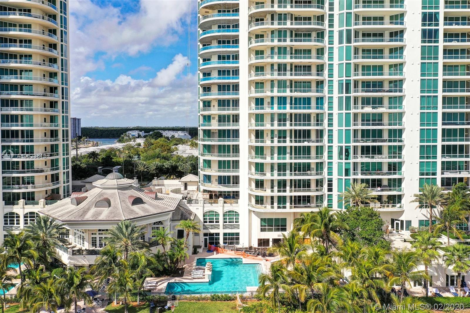 Property 16051 Collins Ave #1404 image 51