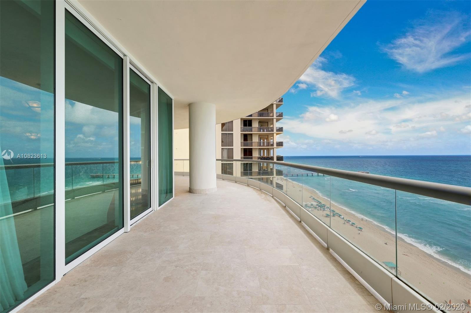 Property 16051 Collins Ave #1404 image 15