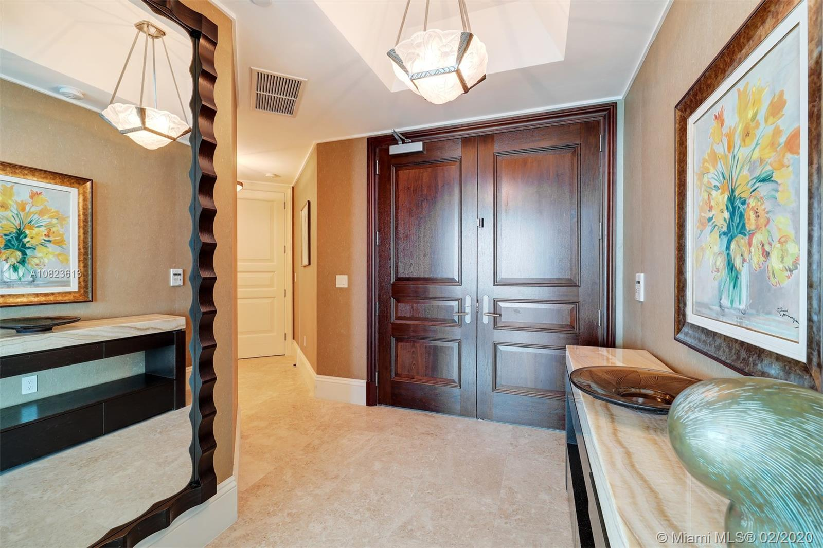 Property 16051 Collins Ave #1404 image 9