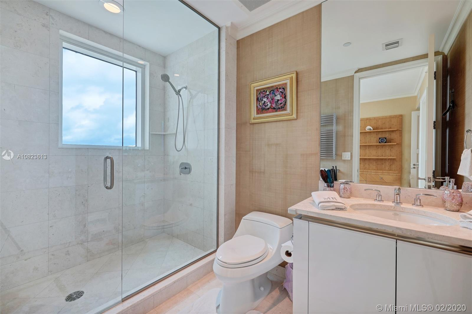 Property 16051 Collins Ave #1404 image 36