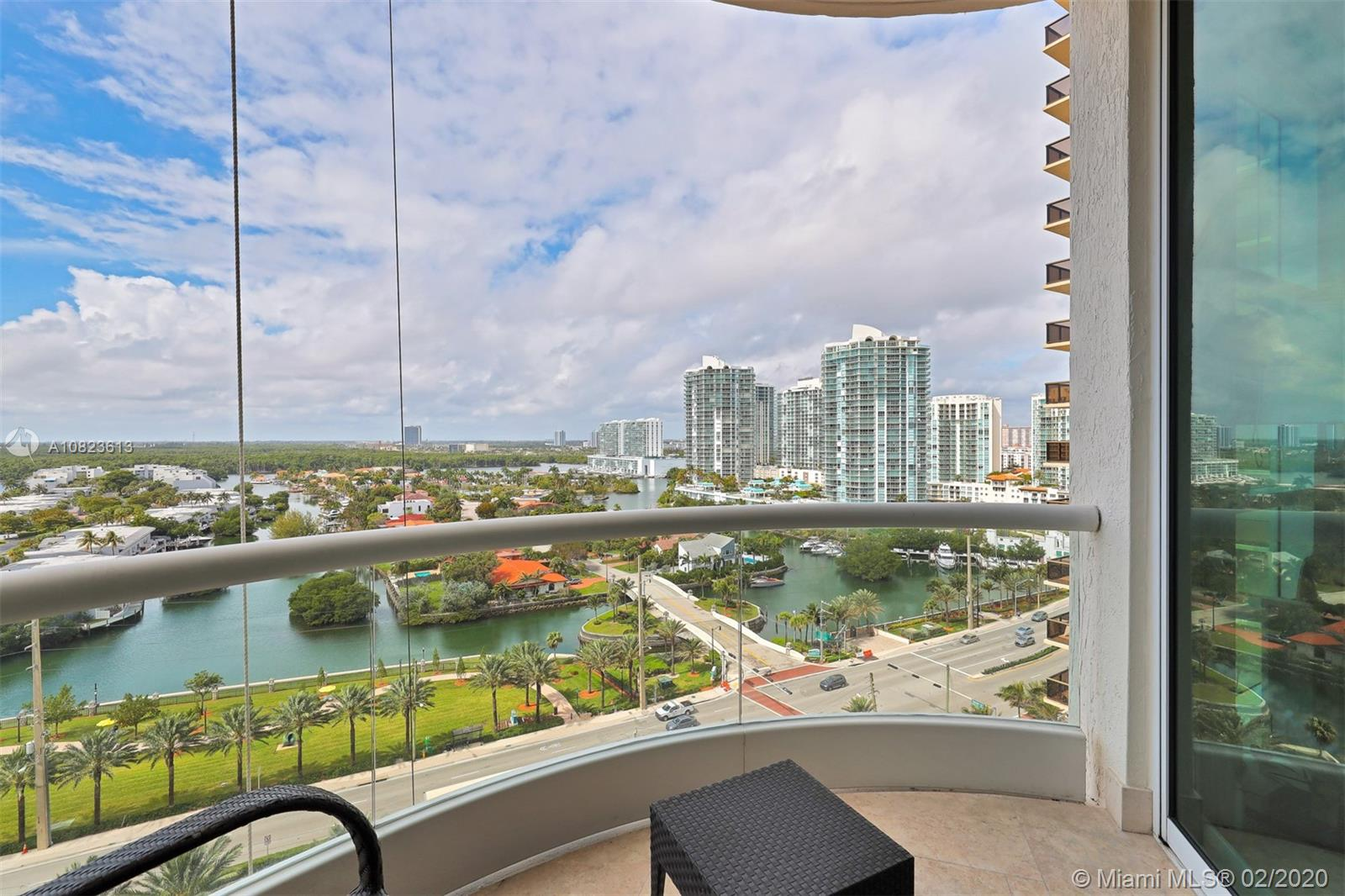 Property 16051 Collins Ave #1404 image 39