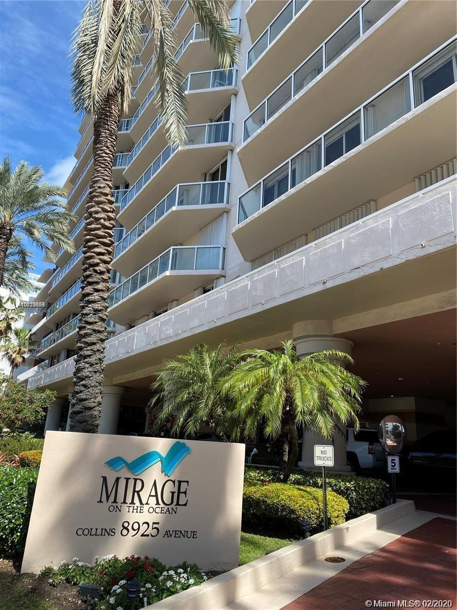 8925 Collins Ave #9F photo02