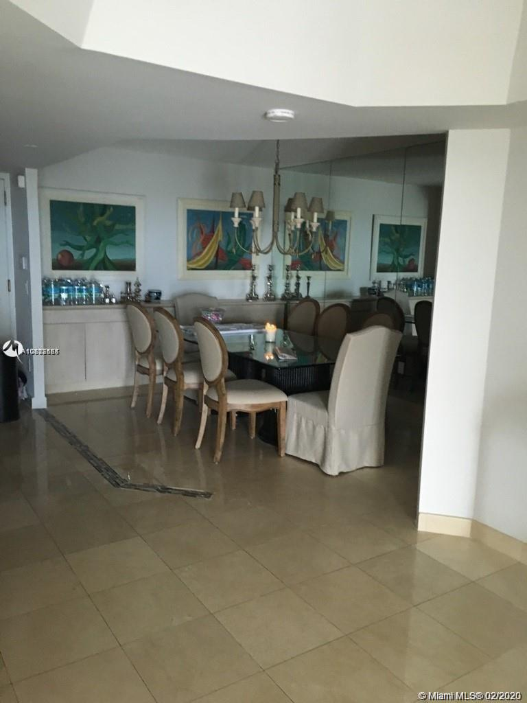 8925 Collins Ave #9F photo06