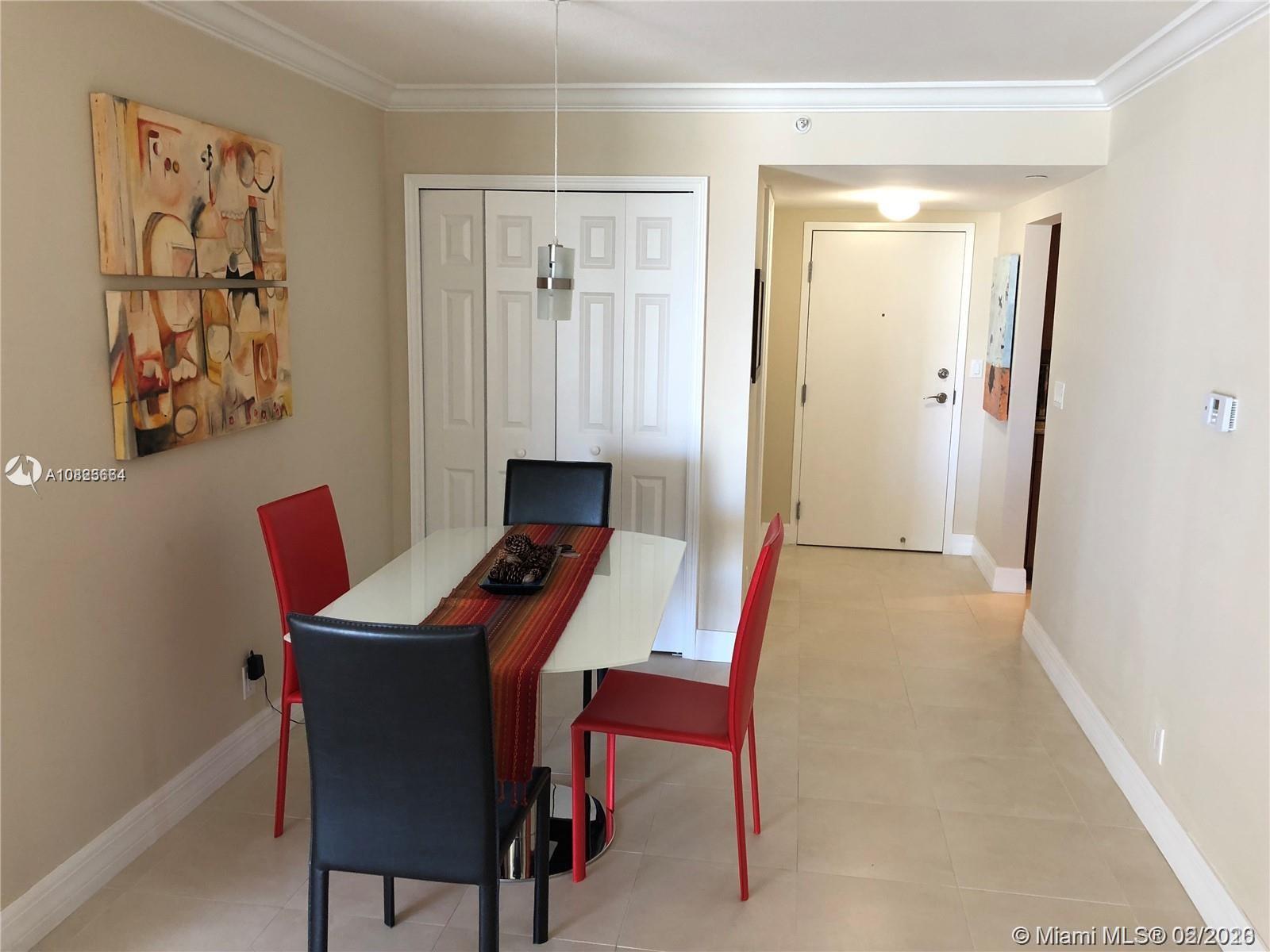 3000 N Ocean Dr # 24G, Riviera Beach, Florida 33404, 1 Bedroom Bedrooms, ,2 BathroomsBathrooms,Residential Lease,For Rent,3000 N Ocean Dr # 24G,A10823664