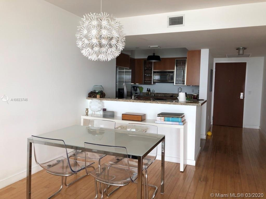 Photo of 10 Venetian Way #502 listing for Sale