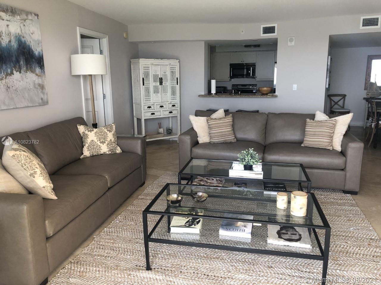 3000 N Ocean Dr # 33D, Riviera Beach, Florida 33404, 2 Bedrooms Bedrooms, ,2 BathroomsBathrooms,Residential Lease,For Rent,3000 N Ocean Dr # 33D,A10823782