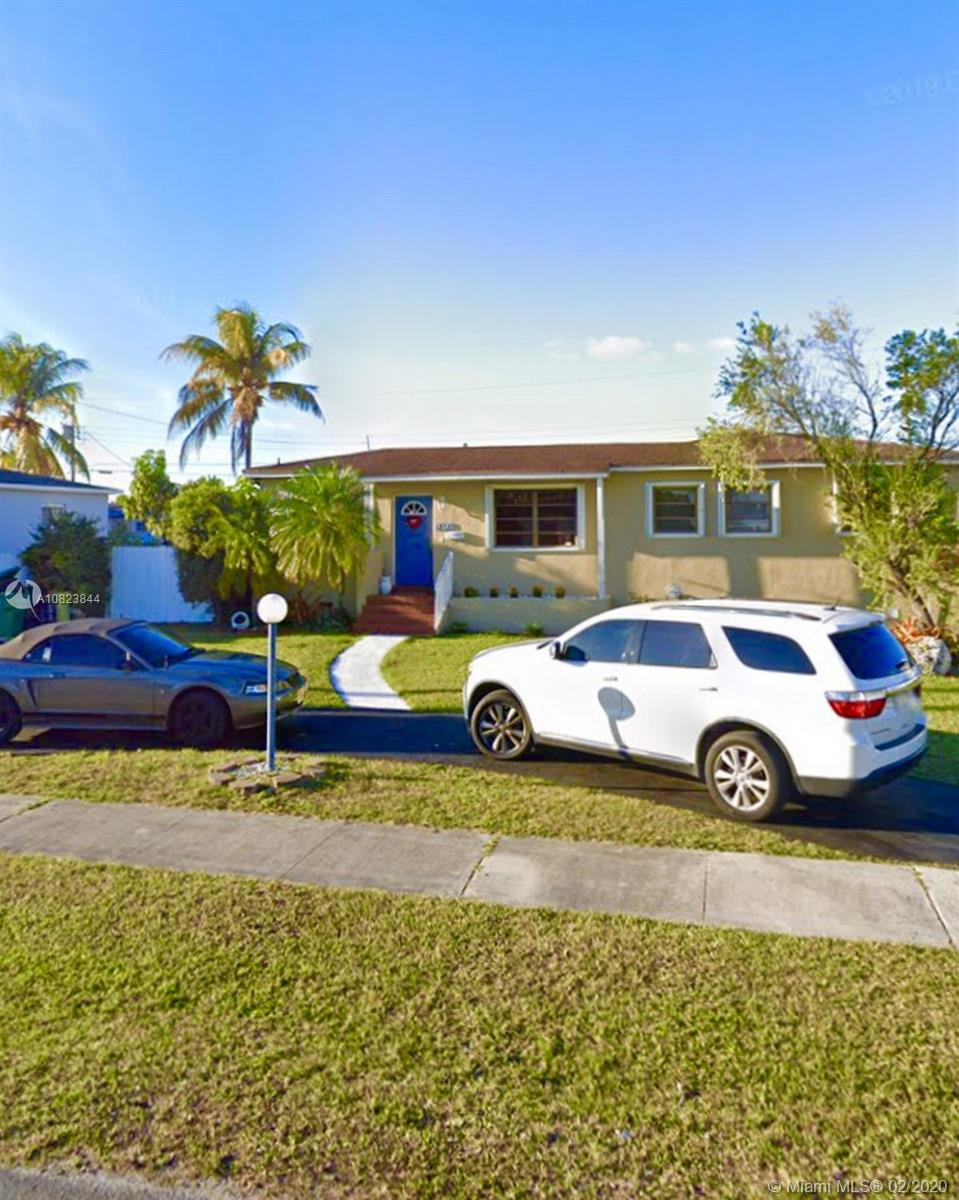 8321 SW 27th Ln, Miami, Florida 33155, 3 Bedrooms Bedrooms, ,2 BathroomsBathrooms,Residential,For Sale,8321 SW 27th Ln,A10823844