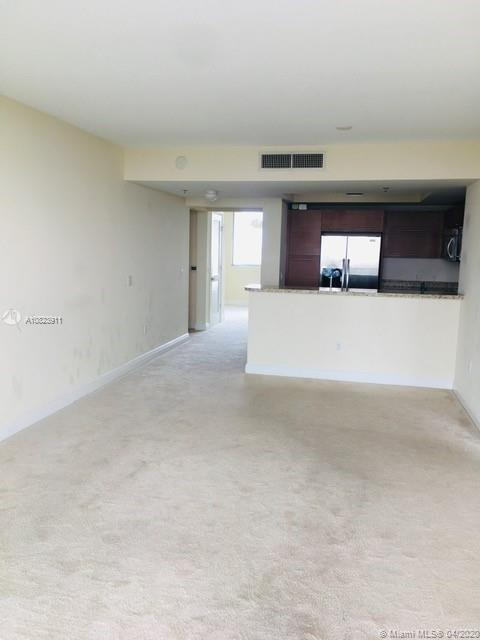 2681 N Flamingo Rd #1605S photo06