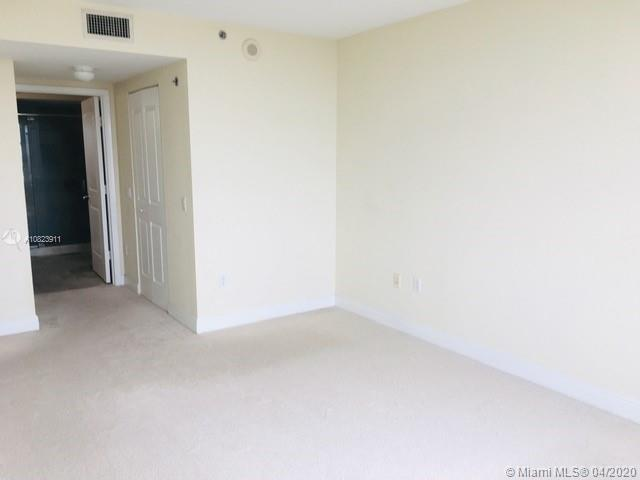 2681 N Flamingo Rd #1605S photo013