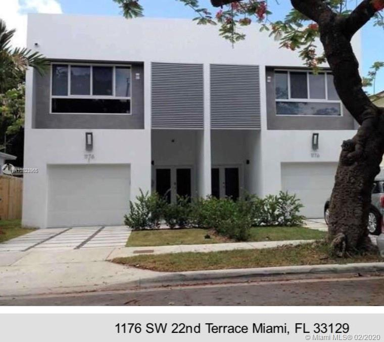 1176 SW 22nd Ter photo01