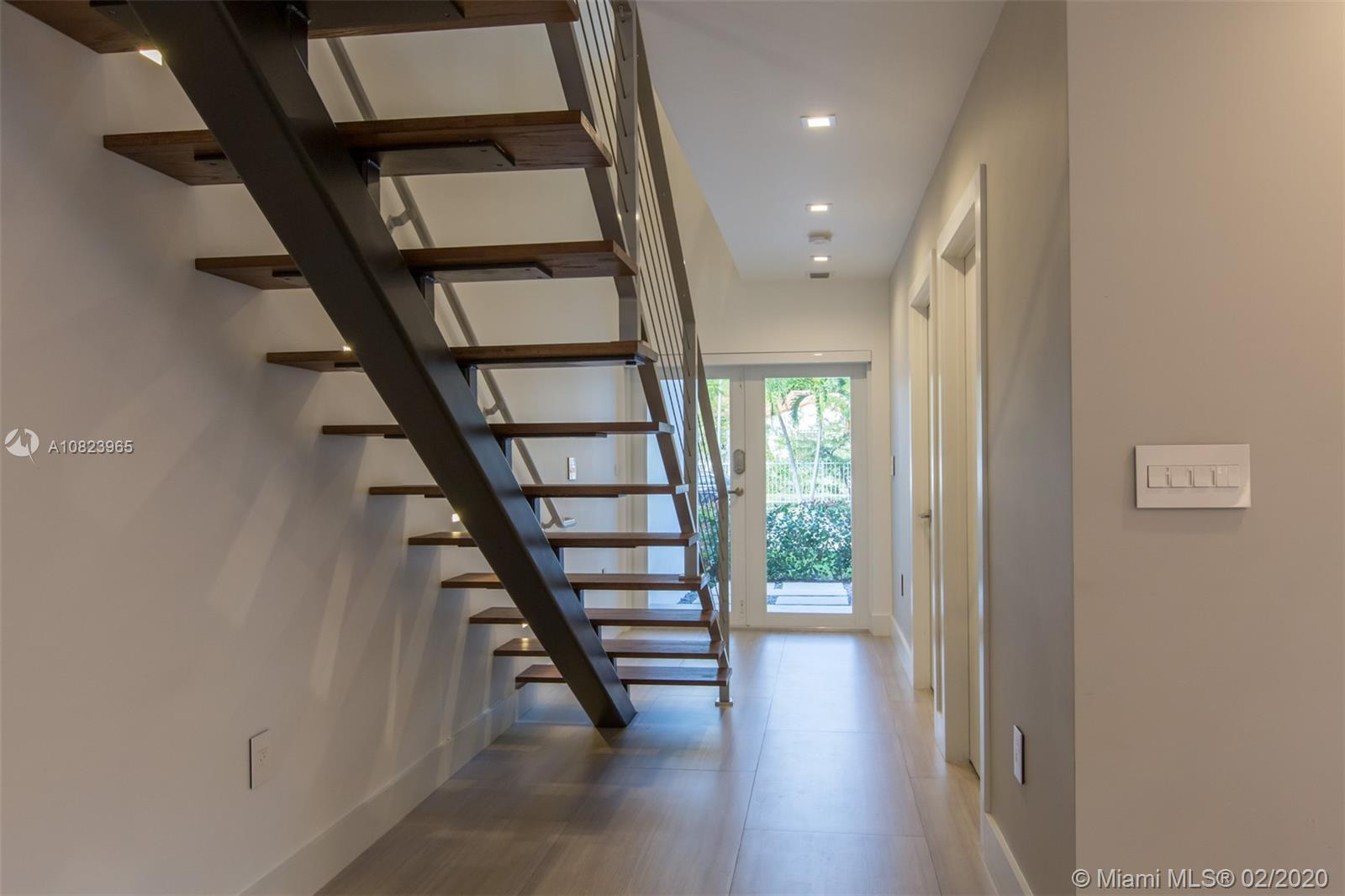 1176 SW 22nd Ter photo055