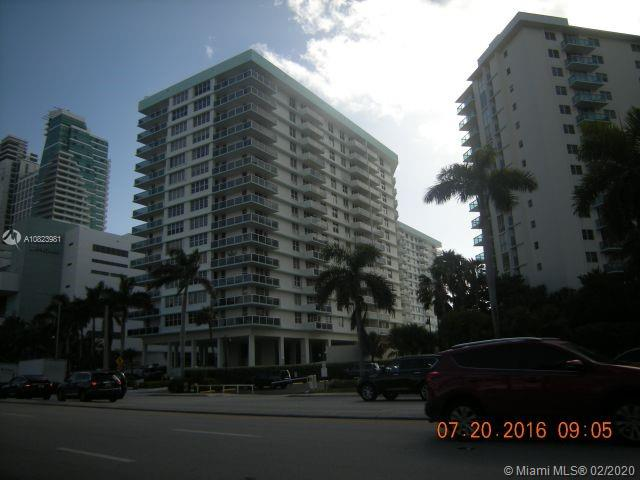 3725 S Ocean Dr #PH11 photo01