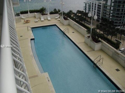 1200 Brickell Bay Dr #3812 photo013