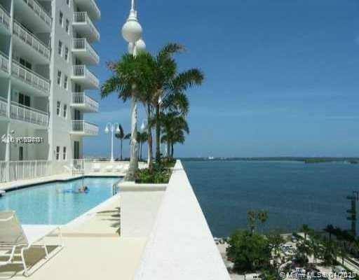 1200 Brickell Bay Dr #3812 photo012