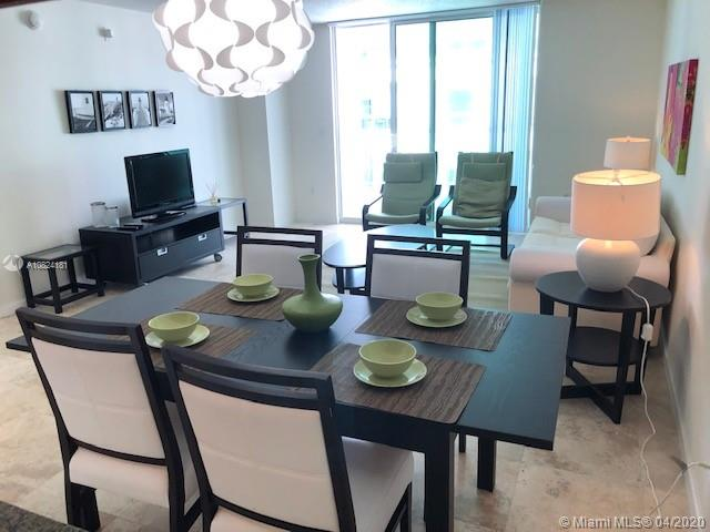 1200 Brickell Bay Dr #3812 photo05