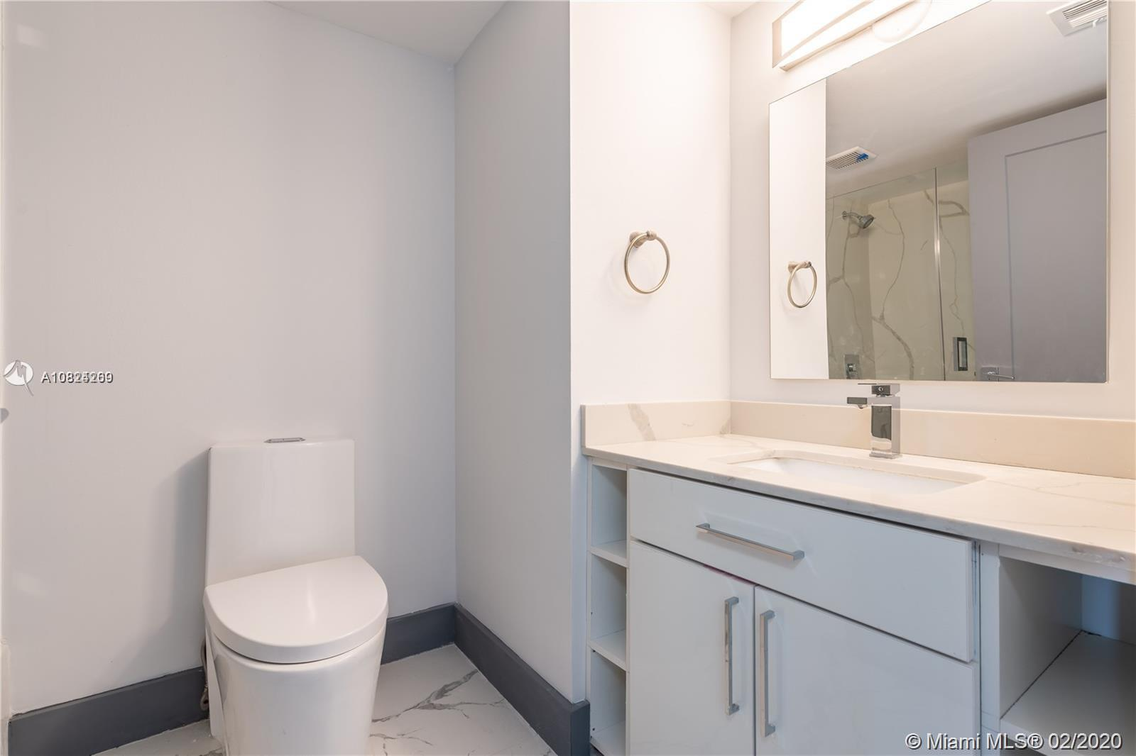 6301 Collins Ave #1207 photo012
