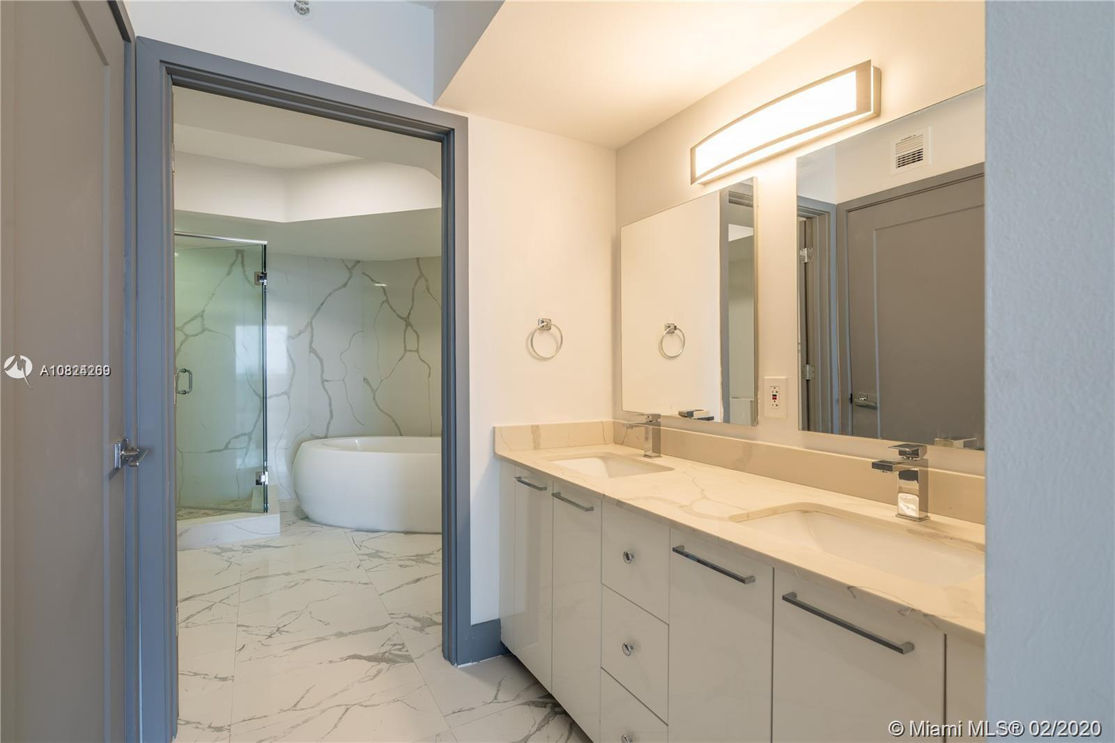 6301 Collins Ave #1207 photo015