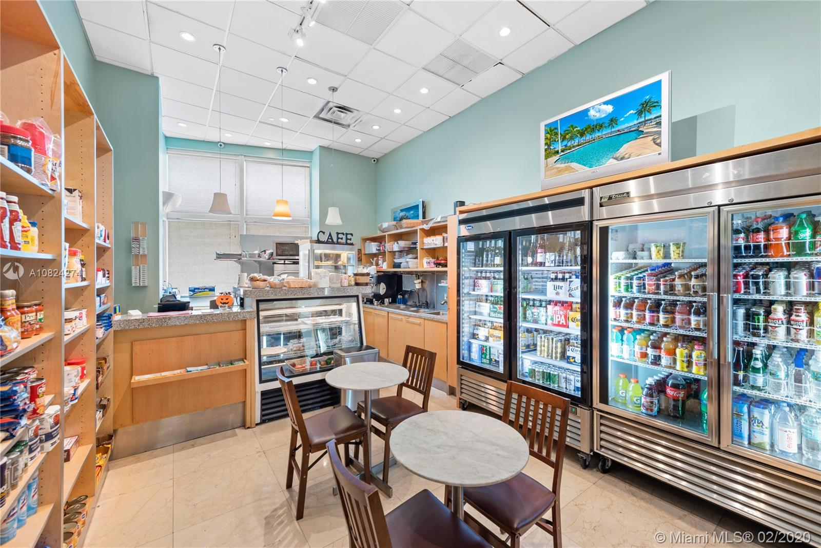 Photo of 2101 Brickell Ave #3202 listing for Sale
