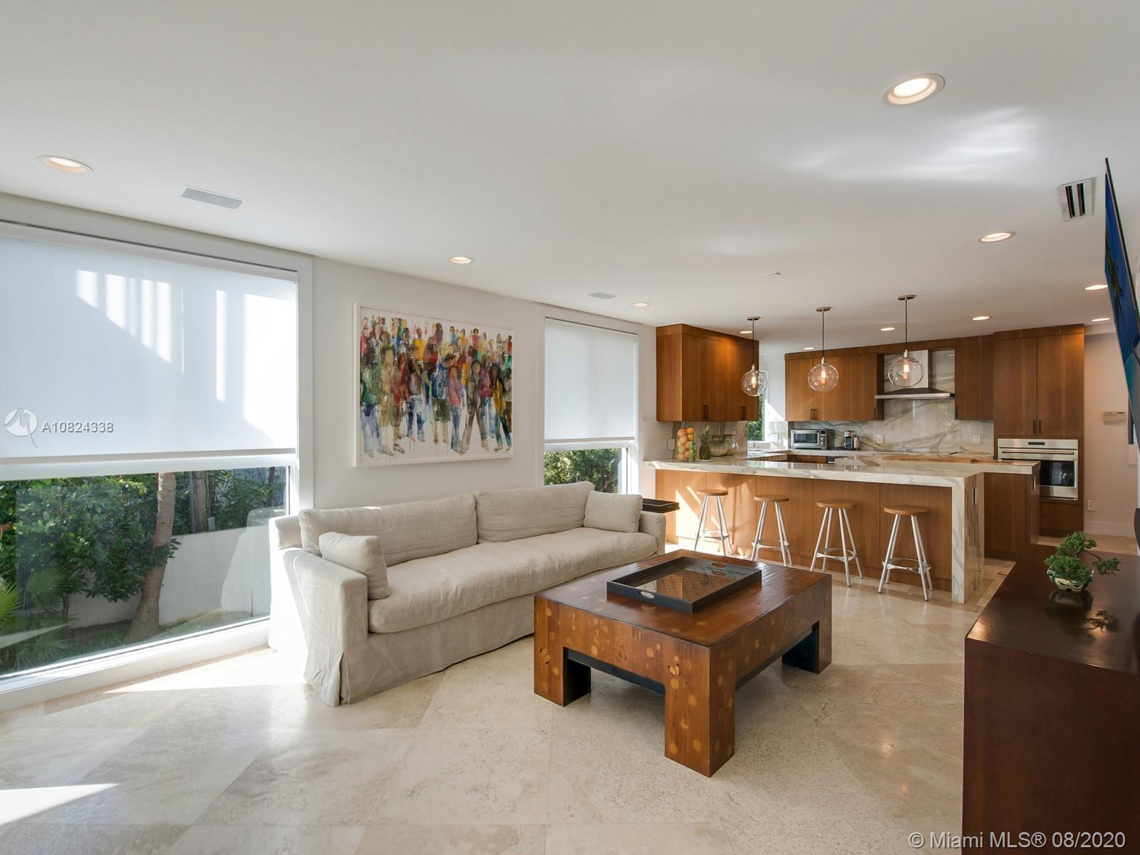 690 Allendale Rd, Key Biscayne, Florida 33149, 7 Bedrooms Bedrooms, ,7 BathroomsBathrooms,Residential,For Sale,690 Allendale Rd,A10824338