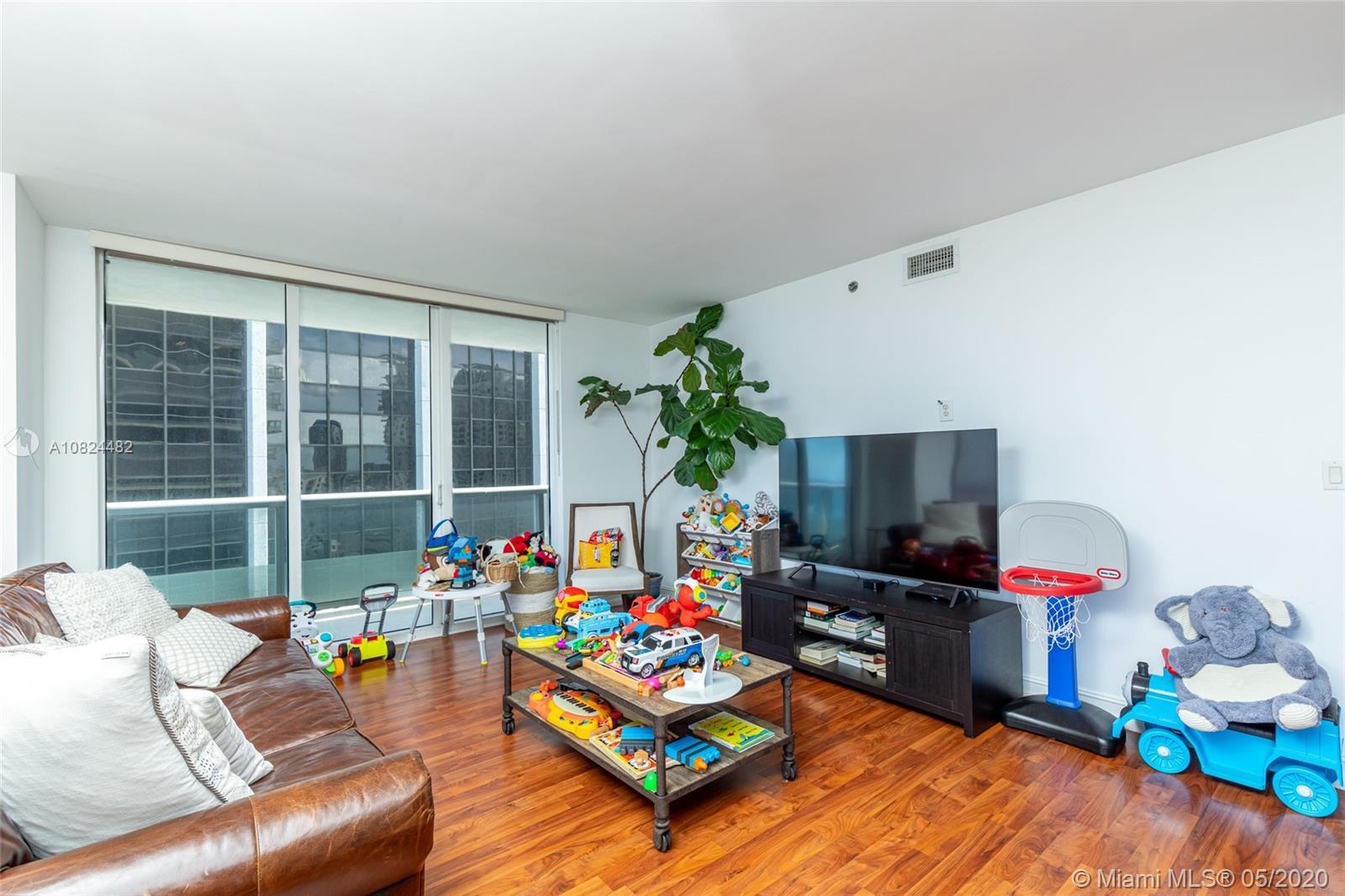 Property 50 Biscayne Blvd #2710 image 25