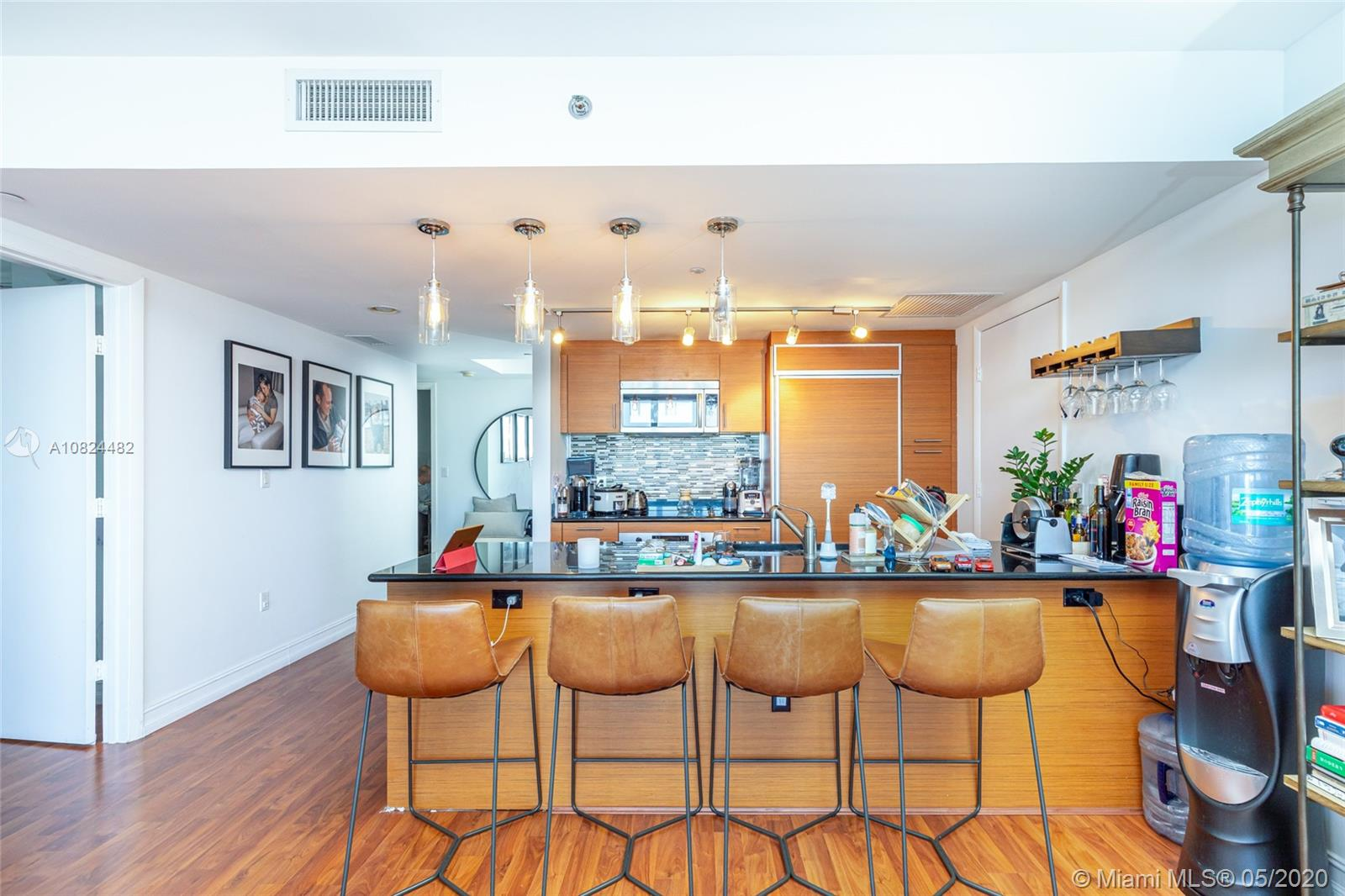 Property 50 Biscayne Blvd #2710 image 19