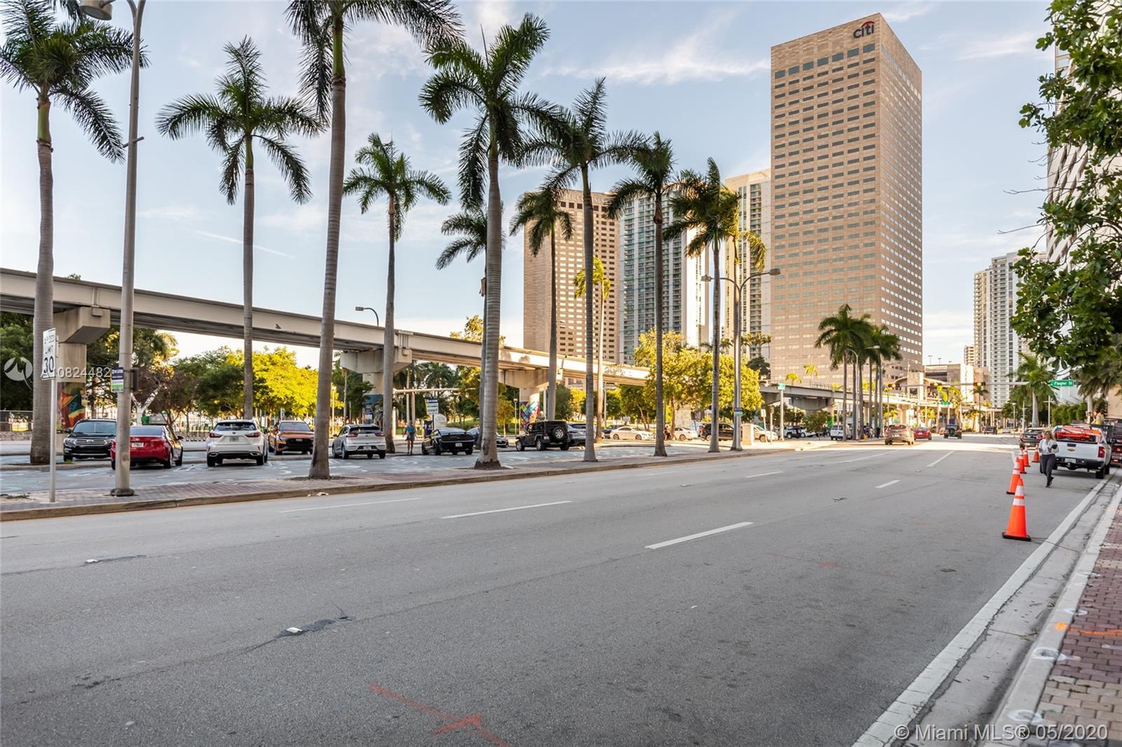 Property 50 Biscayne Blvd #2710 image 36
