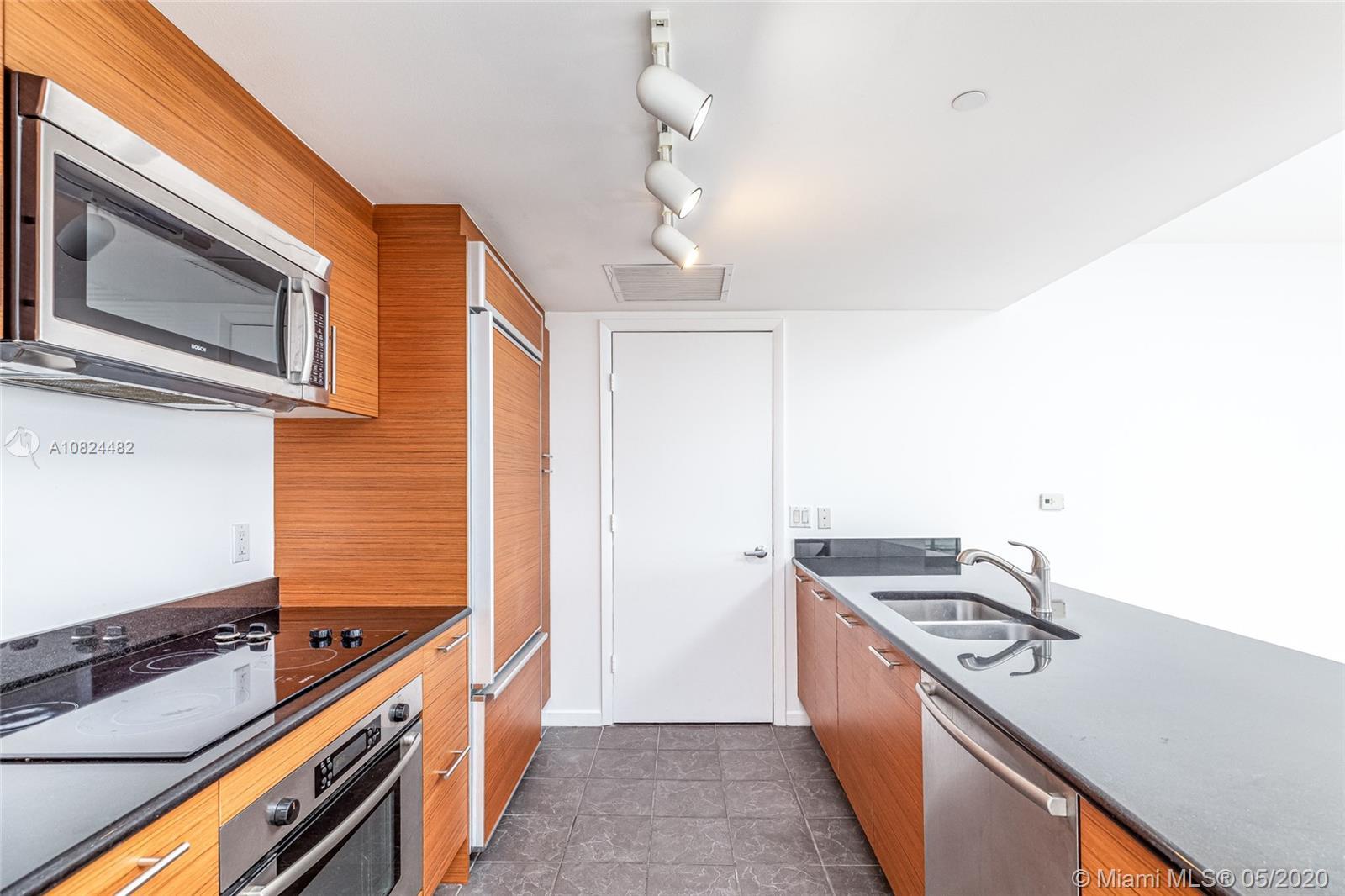 Property 50 Biscayne Blvd #2710 image 18