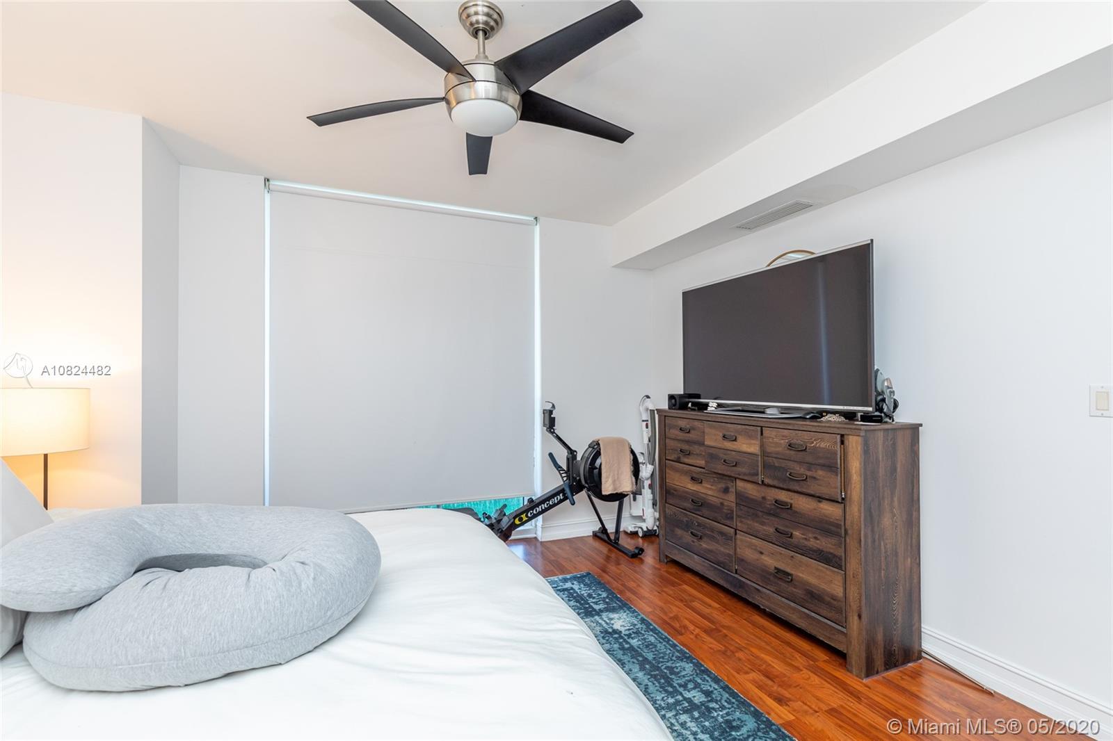 Property 50 Biscayne Blvd #2710 image 30