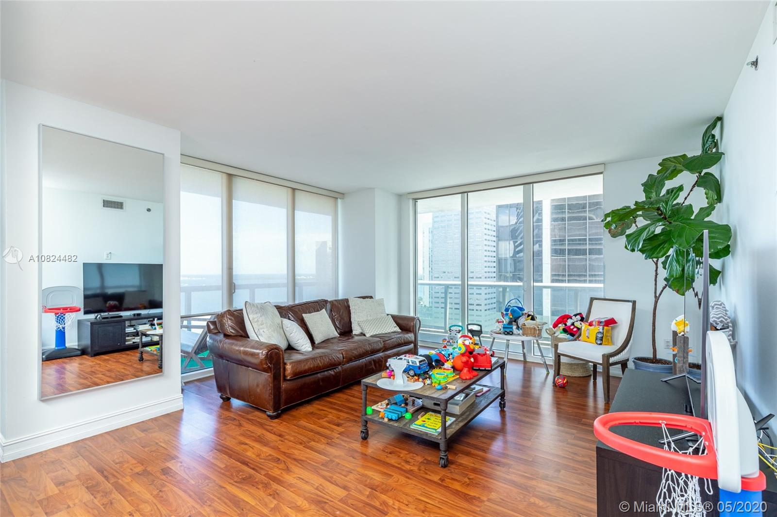 Property 50 Biscayne Blvd #2710 image 24