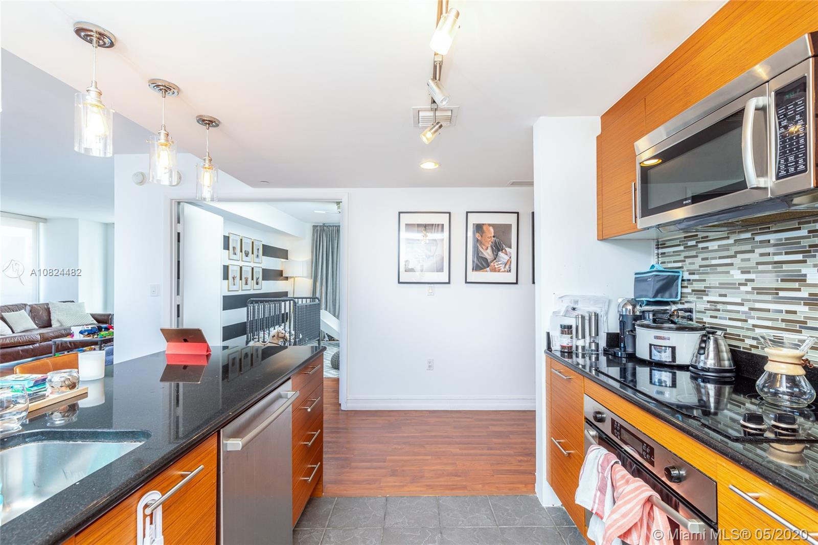 Property 50 Biscayne Blvd #2710 image 20