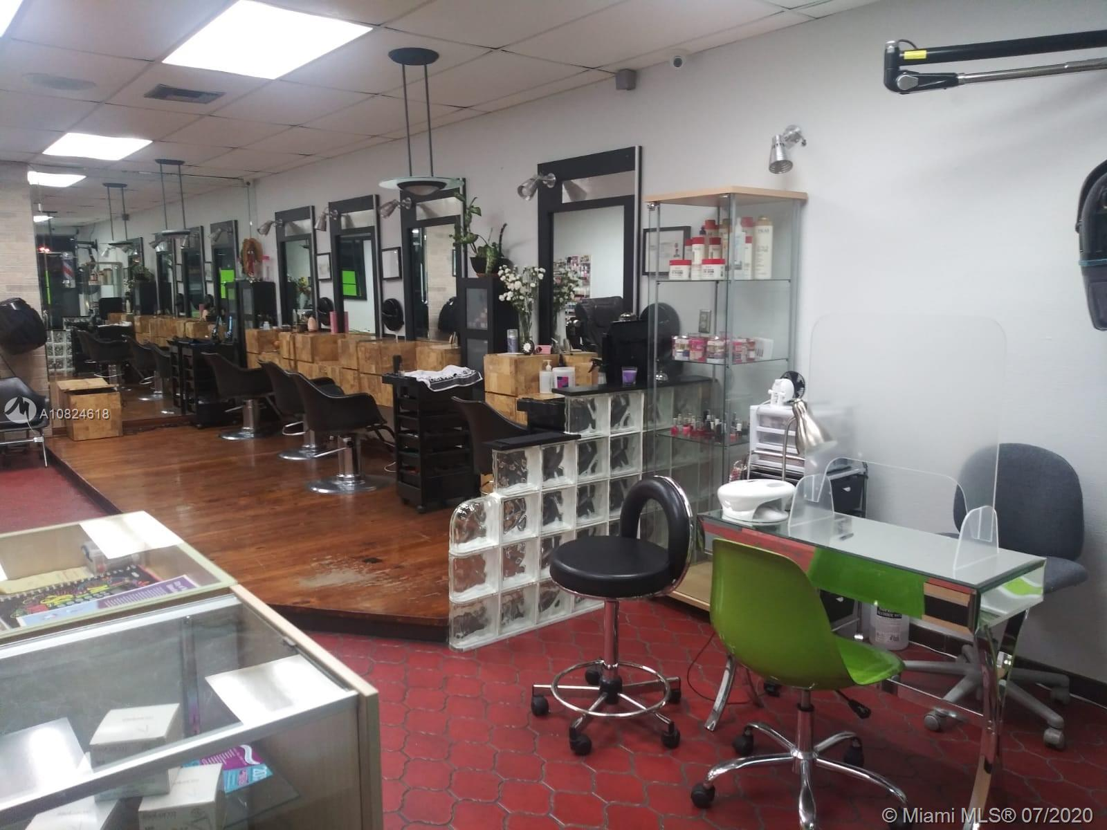 6761 W Flager, Miami, Florida 33144, ,Business Opportunity,For Sale,6761 W Flager,A10824618