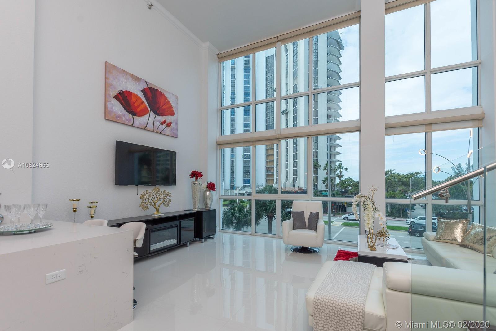 Photo - 5445 Collins Ave, Miami Beach FL 33140