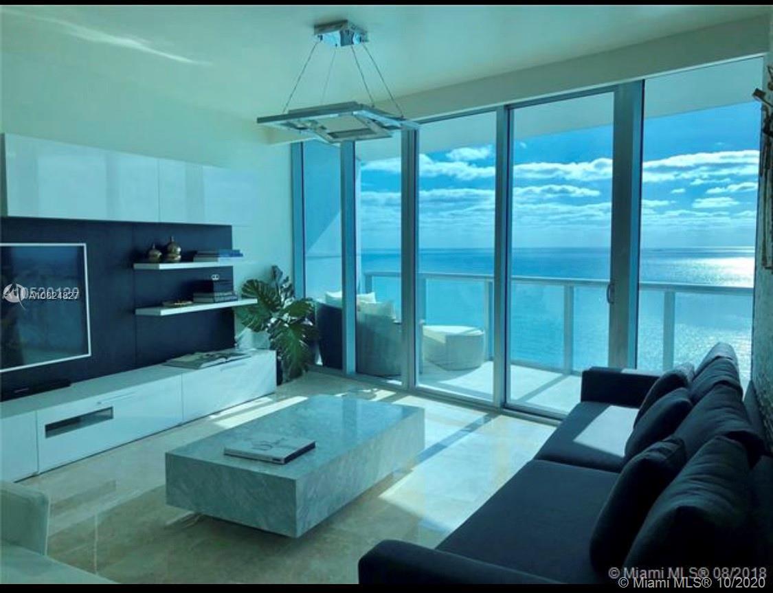 Jade Beach #2805 - 17001 Collins Ave #2805, Sunny Isles Beach, FL 33160