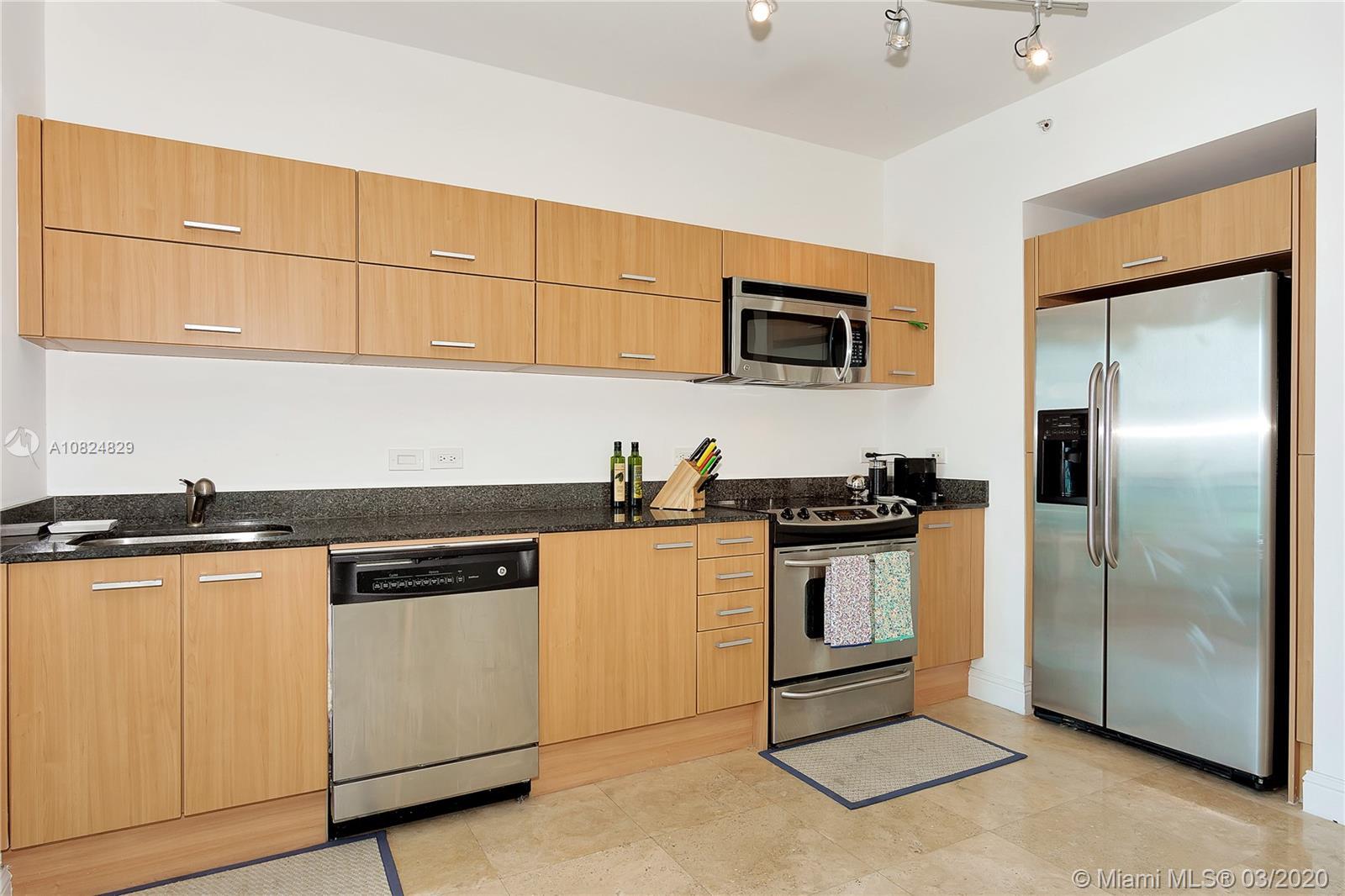 350 S Miami Ave #2213 photo06