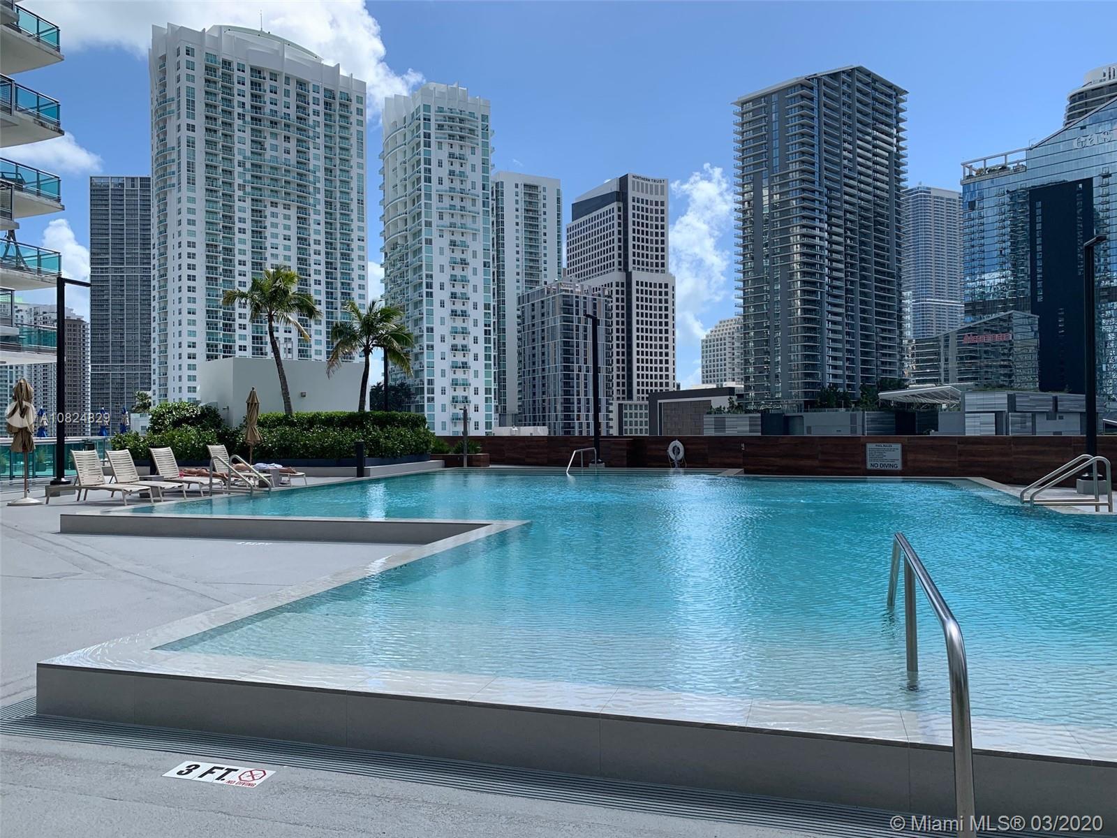 350 S Miami Ave #2213 photo016